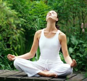meditacion-11